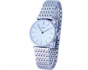 Унисекс часы Longines Модель №M1851