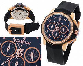 Женские часы Corum  №MX2398
