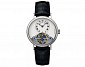 Часы Breguet Classique Complications 3357