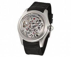 Копия часов Corum Модель №N2575