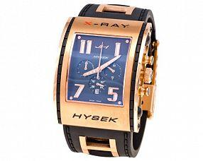 Мужские часы Hysek Модель №N0843