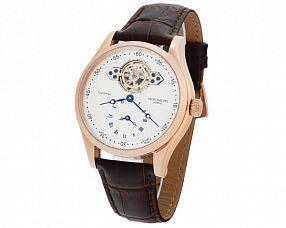 Мужские часы Patek Philippe Модель №N1689