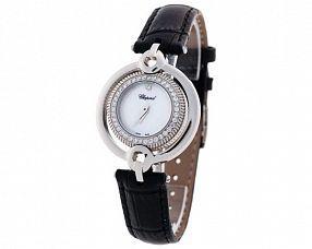 Женские часы Chopard Модель №N2392