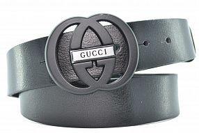 Ремень Gucci №B0951