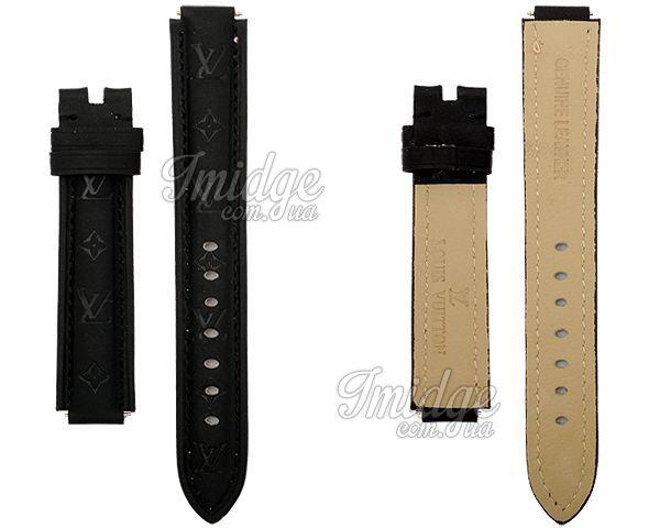Ремень для часов Louis Vuitton  R229