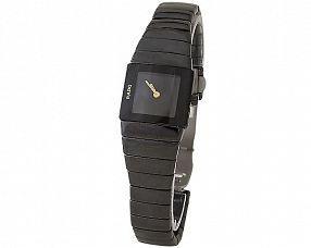 Женские часы Rado Модель №M4284