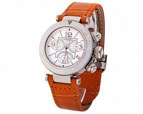 Копия часов Cartier Модель №MX2253