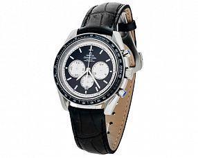 Мужские часы Omega Модель №N1681