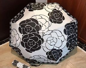 Зонт Chanel  №U052