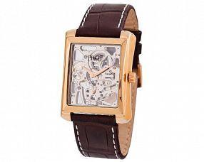 Мужские часы Piaget Модель №MX1464