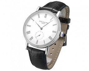 Мужские часы Patek Philippe Модель №MX3696 (Референс оригинала 5119G-001)