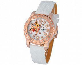 Женские часы Zenith Модель №MX0579
