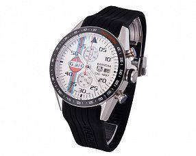 Мужские часы Tag Heuer Модель №N2547