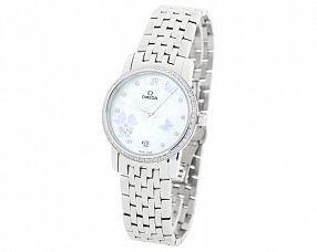 Женские часы Omega Модель №N2202