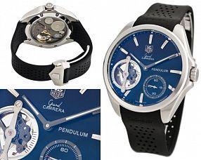 Мужские часы Tag Heuer  №MX1401