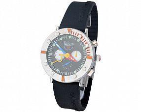 Мужские часы Alain Silberstein Модель №N0428