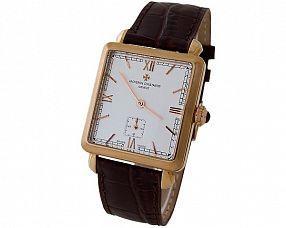 Мужские часы Vacheron Constantin Модель №H0948