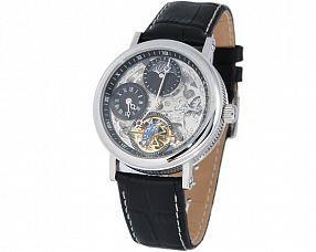 Копия часов Breguet Модель №N0120