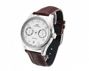 Мужские часы IWC Модель №N2660