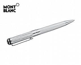 Ручка Montblanc  №0574