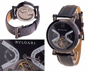 Копия часов Bvlgari  №MX0903