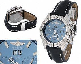 Копия часов Breitling  №M3363