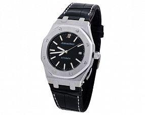 Мужские часы Audemars Piguet Модель №N1754