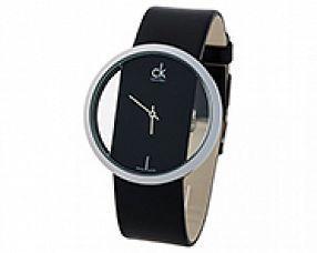 Копия часов Calvin Klein Модель №N2057