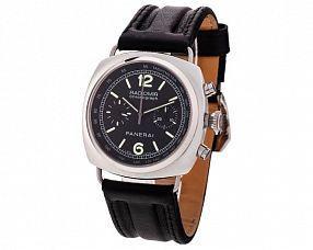 Мужские часы Panerai Модель №MX2239