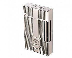 Зажигалка S.T. Dupont Модель №00266