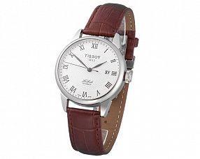 Копия часов Tissot Модель №MX3246