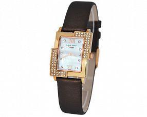 Женские часы Longines Модель №N0179