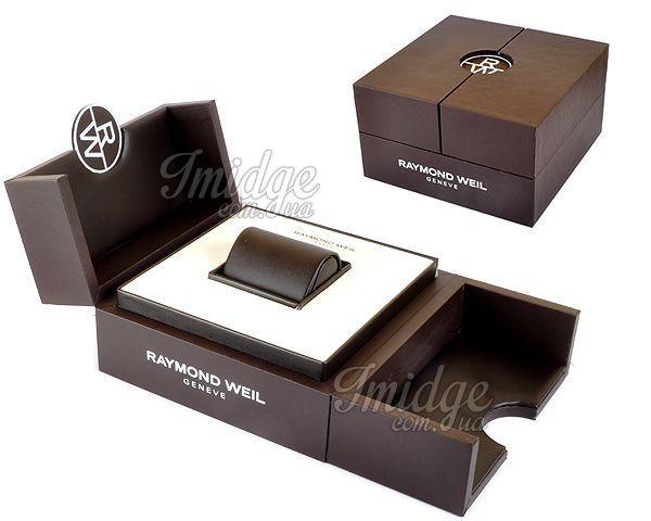 Коробка для часов Raymond Weil  №1036