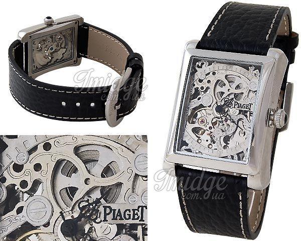 Мужские часы Piaget  №M2942