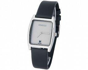 Женские часы Gucci Модель №MX0697