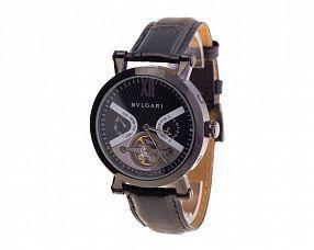 Копия часов Bvlgari Модель №MX0903