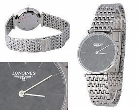 Унисекс часы Longines  №MX0267