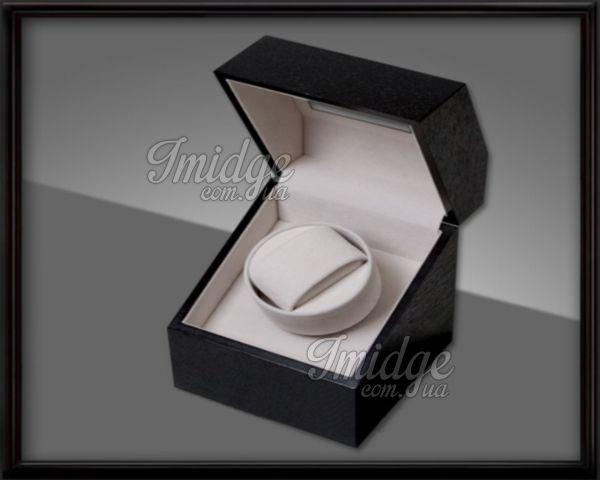 Коробка для часов Watch Winder  №1179
