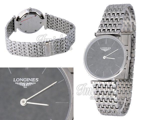 Копия часов Longines  №MX0267