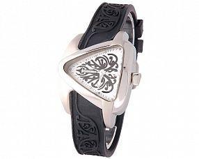 Женские часы TechnoMarine Модель №MX0749