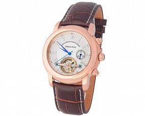 Копия часов Audemars Piguet Модель №MX0642