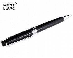 Ручка Montblanc  №0395