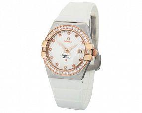 Копия часов Omega Модель №N1676