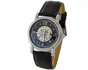 Копия часов Patek Philippe Модель №C0445