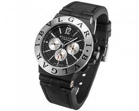 Мужские часы Bvlgari Модель №MX3749