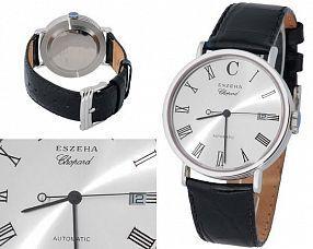 Мужские часы Chopard  №M2975