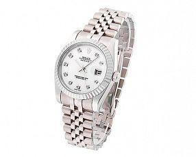 Унисекс часы Rolex Модель №MX3150