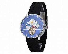 Унисекс часы Alain Silberstein Модель №MX0286