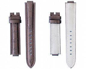 Ремень для часов Louis Vuitton  R326