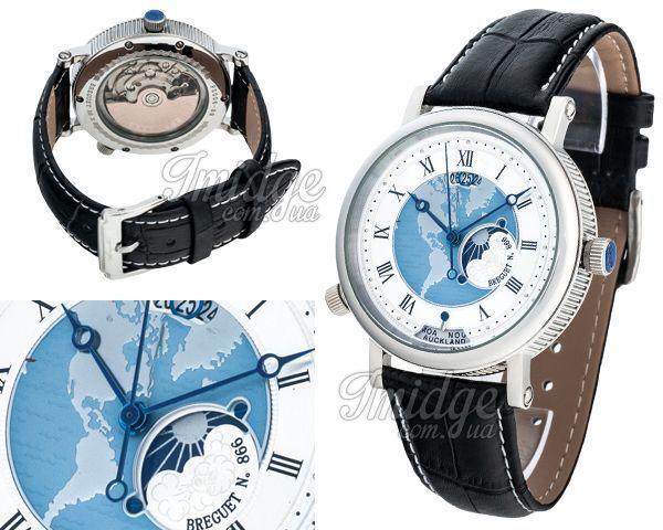 Мужские часы Breguet  №MX2017